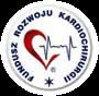 Польский Фонд развития Кардиохирургии
